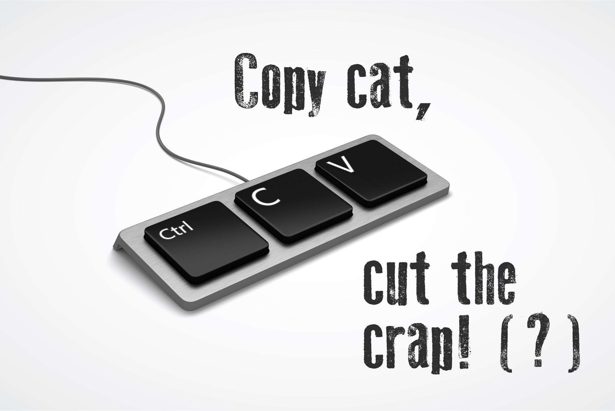 3dots copy cat